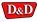D & D Machinery Pty Ltd - Importer and distributor of agricultural Farm Equipment